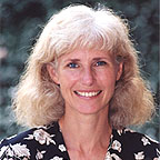 Pam Soltis, Distinguished Professor and Curator of Florida Natural History Museum, is a Co-PI on the Amborella Genome Project.
